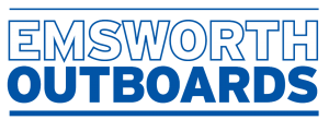 Emsworth Outboards